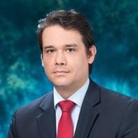 Michael Seres
