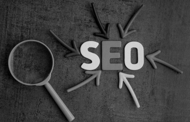 Tips on dominating SEO