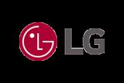 lg logo (1)